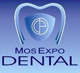 MOSEXPODENTAL
